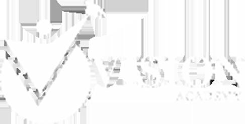 Vision Academy